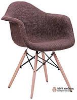 """Кресло """"Salex"""" (FB Wood) (коричневый)"""