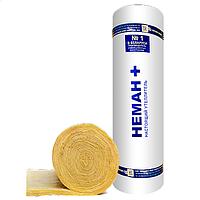 Неман + М-11 Лайт Скловата рулонна