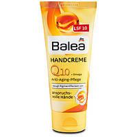 Крем для рук Balea Handcreme Anti-Age 100 ml