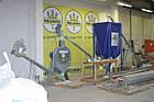 Молотковая дробилка RVO 852 производительностью до 5,7 т/час, фото 2