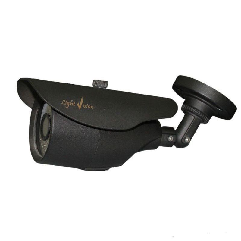 Видеокамера HD-CVI LightVision VLC-1192WC-N