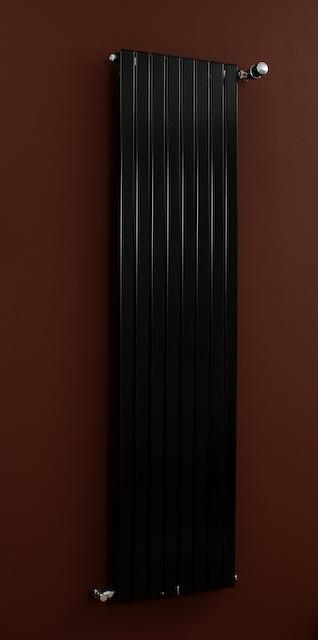 Дизайнерские радиаторы Blende 1 компании Betatherm
