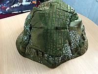 Чехол на кевларовую каску (шлем) Варан ВСУ