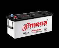 A-MEGA PREMIUM 6СТ-140