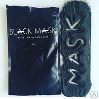 Black Mask Оригинал.