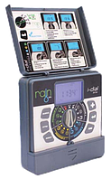 Контроллер I-DIAL 24B внутренний 6 зон