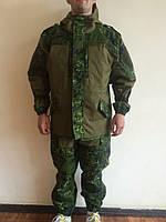Костюм военный Горка 5 Тактик