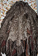 Каракульча swakara цвет светло коричневый