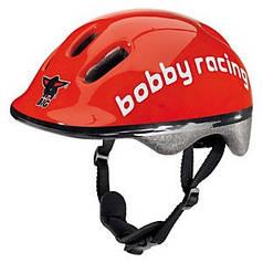 Защитный шлем Big Bobby Racing Helmet 56912