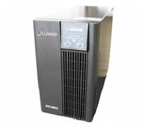 Источник бесперебойного питания ИБП LUXEON UPS-3000L
