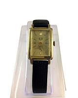 GUB Немецкие антикварные механические часы