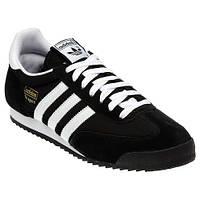 Кроссовки спортивные детские Adidas Originals Dragon