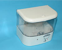 Диспенсер дозатор для жидкого мыла настенный автоматический сенсорный