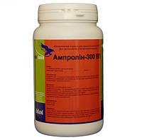 Ампролин-300 ВП (1 кг) - предотвращает возникновение кокцидиозов у кур, фазанов и индеек, ягнят и кроликов