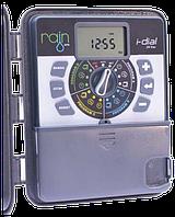 Контроллер I-DIAL 24B наружный 4 зоны