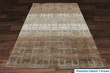 Купити килим Hand Tafted - Panache liberti brown