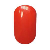 Гель-краска My Nail 31 оранжевая, 5г