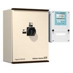 Автоматизированная система измерения Topcal S CPC310