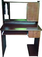 Компьютерный стол СК-129