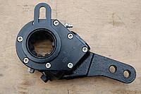Рычаг регулировочный передний МАЗ 4370, АМАЗ (пр-во ТАиМ) 103-3501136
