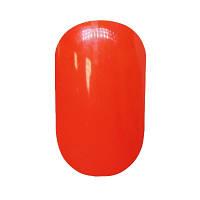 Гель-краска My Nail 40 ярко-оранжевая, 5г