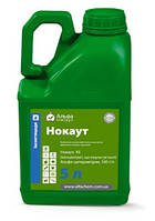 Инсектицид/Інсектицид Нокаут (Фастак) - альфа-циперметрин 100 г/л