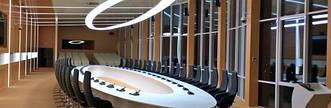 """Представляем вам наши работы,где мы принимали участие в монтаже и использовали нашу продукцию, А также применение новейших технологий освещения и грамотная работа конструкторов, технологов и дизайнеров в лице наших сотрудников.РК""""ЗИМА""""г. Белгород"""