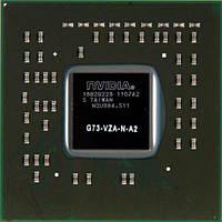 Микросхема nVidia G73-VZA-N-A2