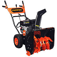 Снегоуборщик Patriot PS 731 (426108480)