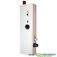 Электрический котел ДНИПРО Мини КЭО 3кВт/220В