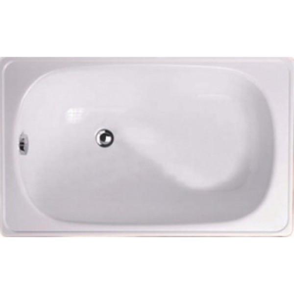 Ванна стальная Smavit 105x65