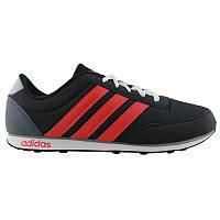 Спортивные кроссовки мужские Adidas Neo V Racer