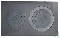 Плита кухонная L6 455х760, фото 1
