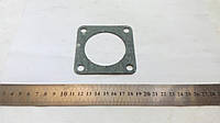 Прокладка корпуса термостата