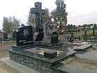 Эксклюзивный крест № 19, фото 5