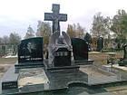 Эксклюзивный крест № 19, фото 6