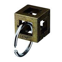 Бокс (Cast Puzzle Box) 2 уровень сложности
