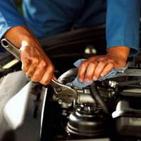 Какие бывают виды технического обслуживания автомобиля ?