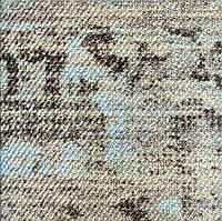 Офисный ковролин ITC Love Vintage Alethea 32