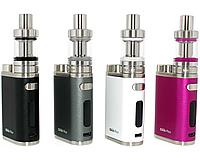 Электронная сигарета Eleaf iStic Pico 75W