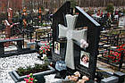 Эксклюзивный крест № 27, фото 2