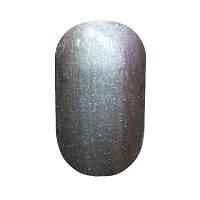 Гель-краска My Nail 47 серебро с микроблеском, 5г