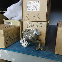 Обратный клапан нержавеющий отDN20 по DN100