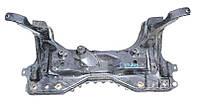 Балка передняя (подрамник) для Форд Фокус 2
