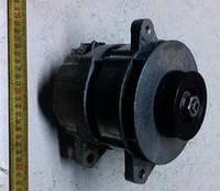 Генератор 4201.3771 (ПАЗ-3205, 4234) 14V 100A