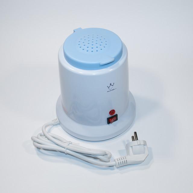 стерилизатор кварцевый для инструмента WN308B