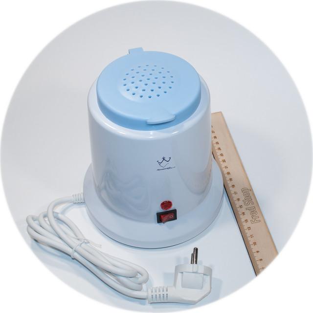 кварцевый стерилизатор для маникюрного инструмента WN308B