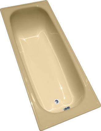 Ванна стальная Smavit 150x70 Visone, фото 2