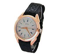 Урал механические часы СССР