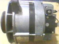 Генератор 4203.3771-1 14В 100А